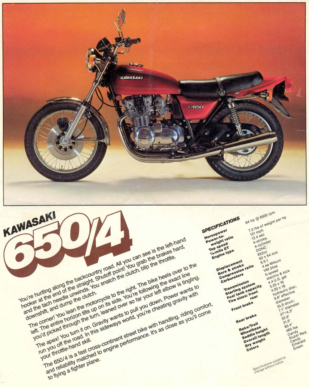 1981 Kz650 Wiring Diagram Schematic Diagrams 1977 Kawasaki Electrical Zg1000 Harness